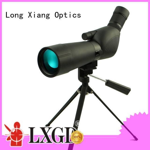celestron power telescopes telescopes Long Xiang Optics