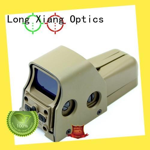 quality mini reflex sight mini factory for shotgun
