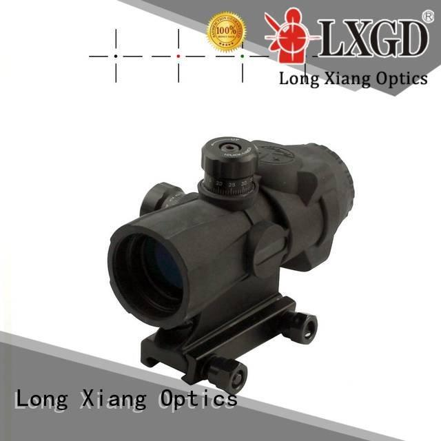 vortex tactical scopes bdc power wide mil Long Xiang Optics