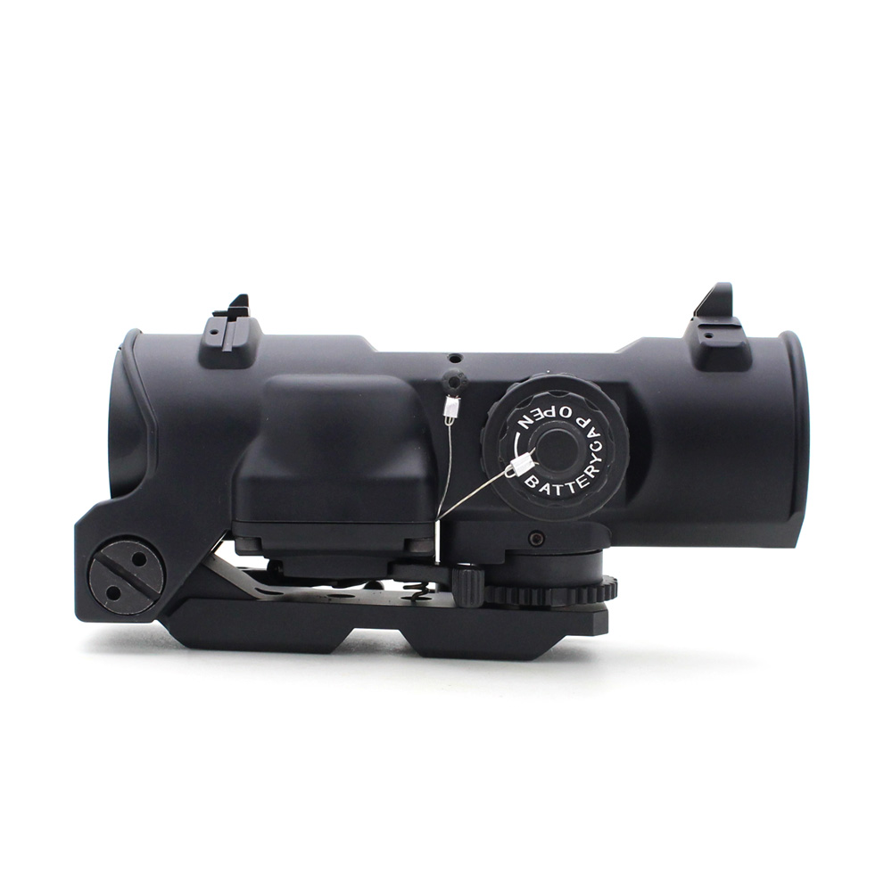 Long Xiang Optics-Oem Military Scopes Manufacturer | Tactical Scopes
