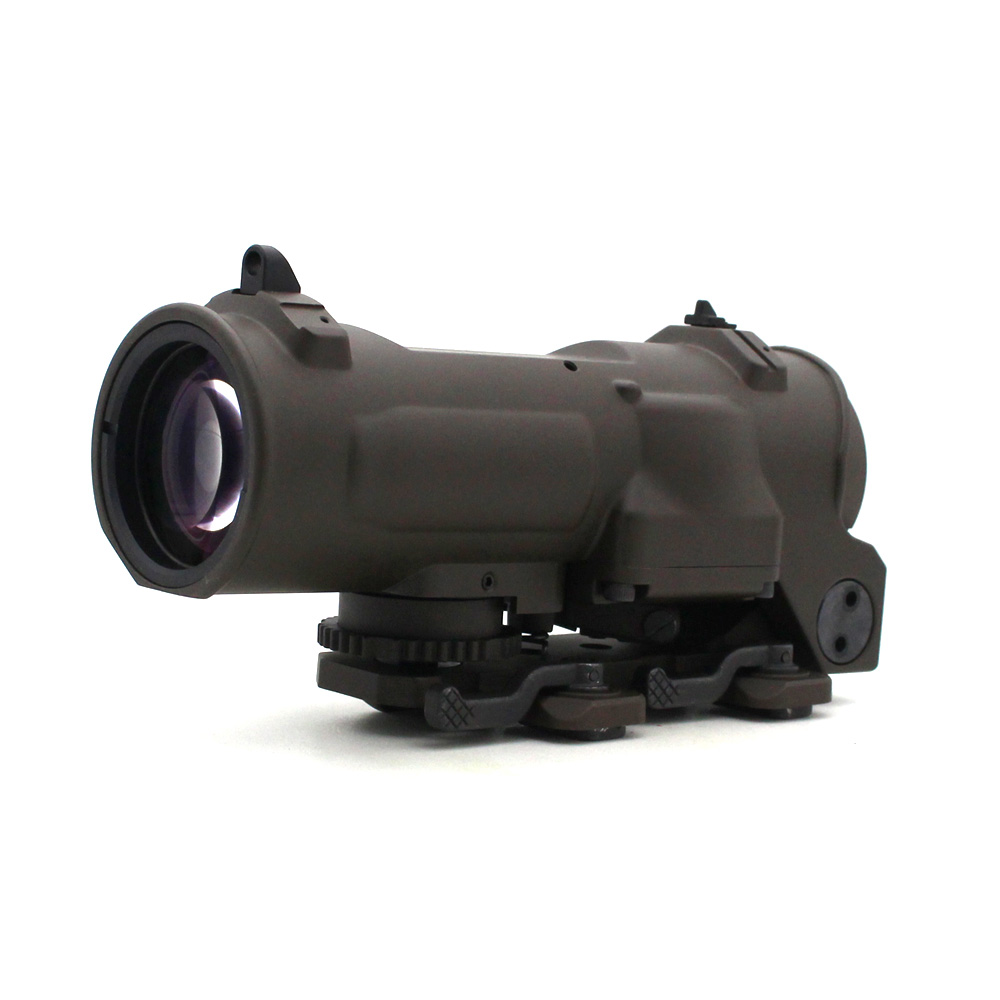 Long Xiang Optics-Oem Military Scopes Manufacturer | Tactical Scopes-1