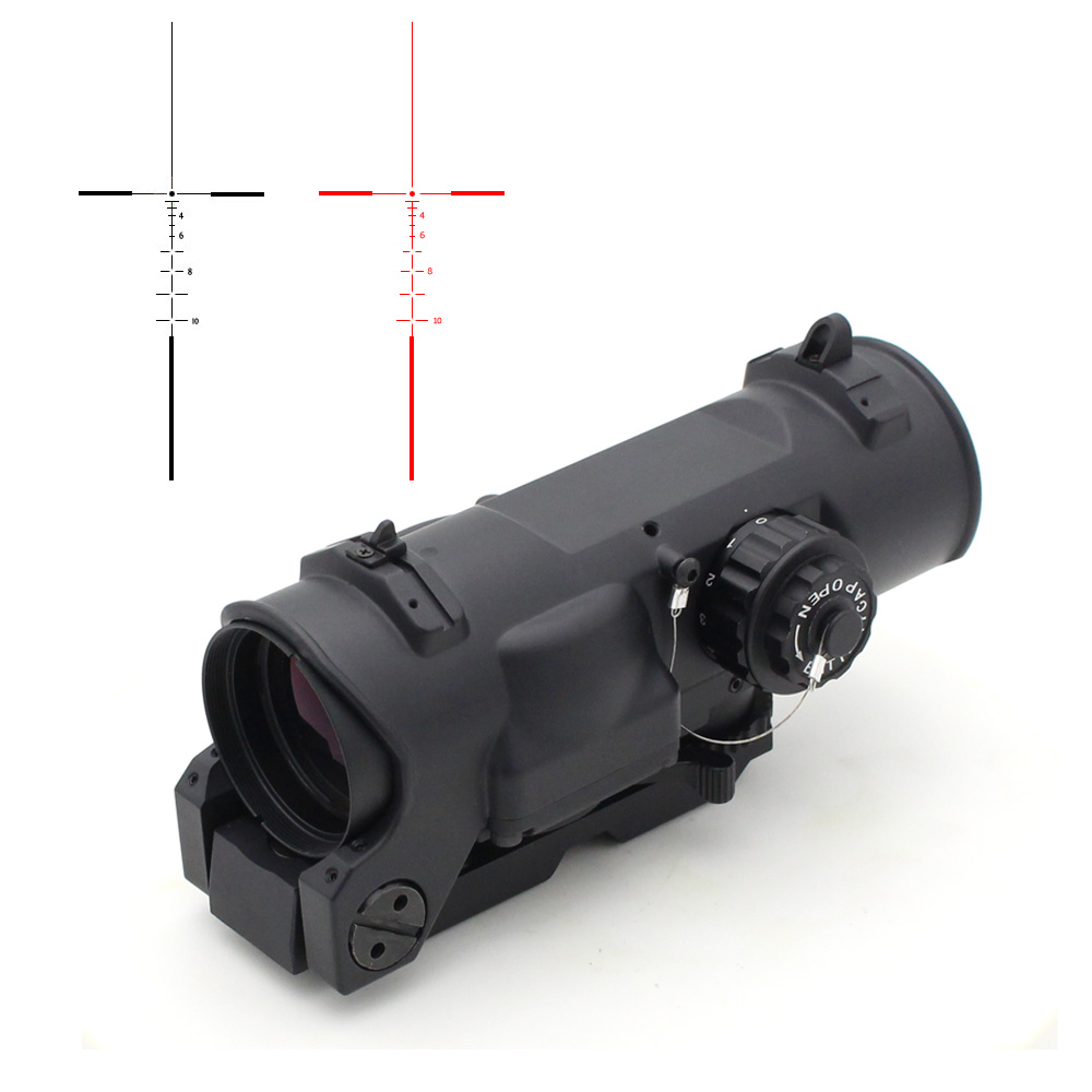 Long Xiang Optics-Oem Military Scopes Manufacturer | Tactical Scopes-2