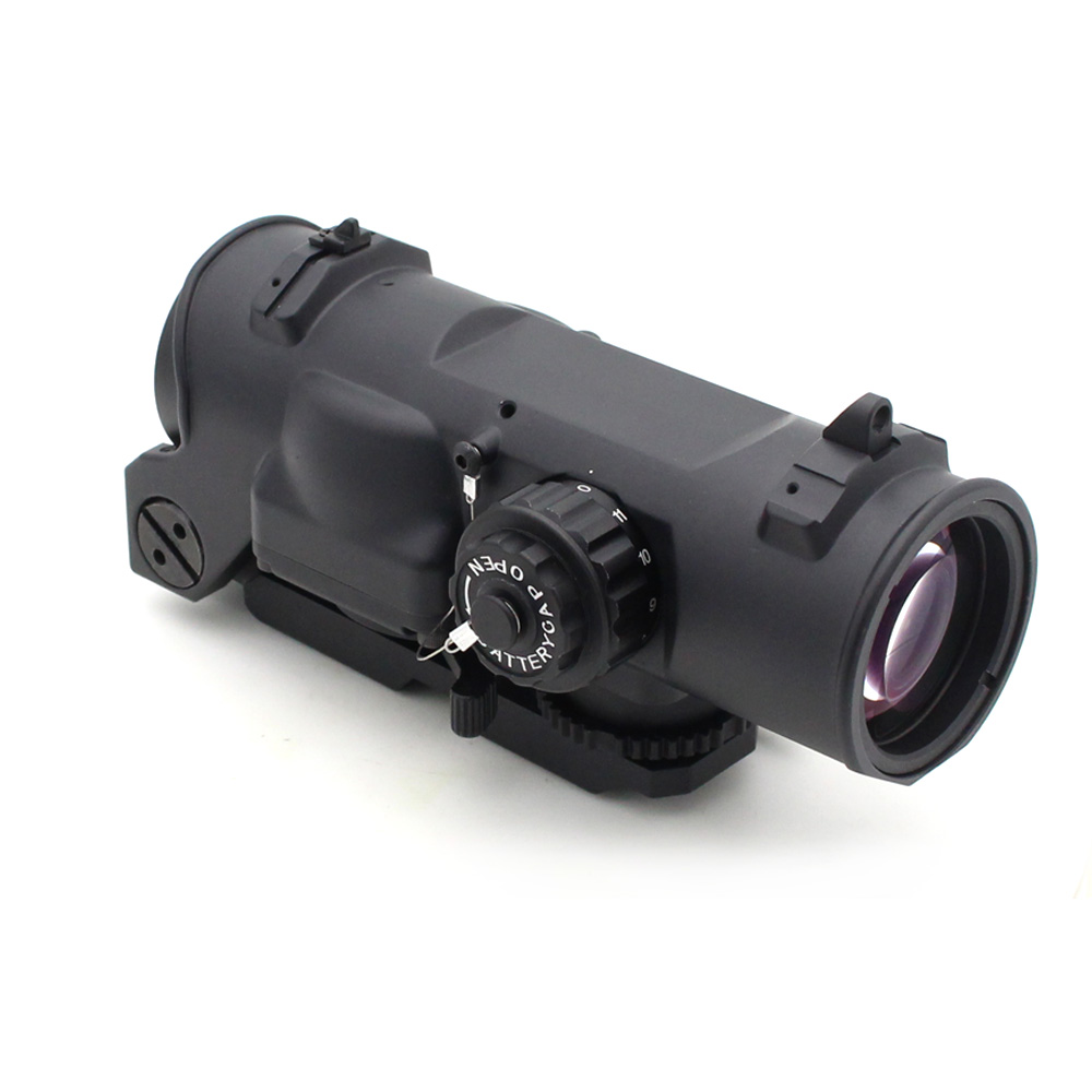 Long Xiang Optics-Oem Military Scopes Manufacturer | Tactical Scopes-4