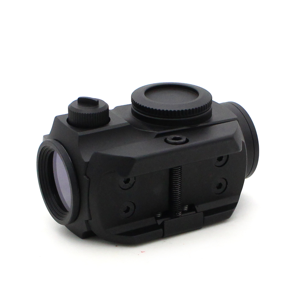 Long Xiang Optics-Oem Odm Red Dot Sight Mount Price List | Long Xiang Optics-2