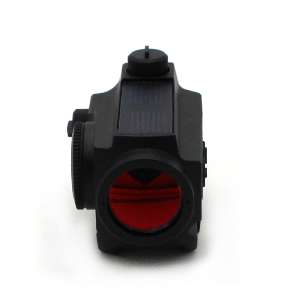 Long Xiang Optics-Oem Odm Red Dot Sight Mount Price List | Long Xiang Optics-1