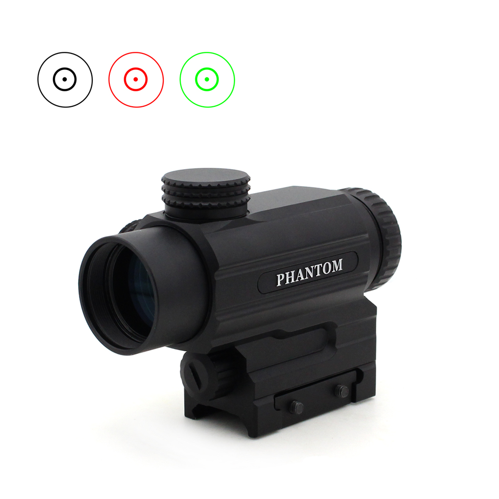 Long Xiang Optics-Shooting Optics, Target Scopes For Sale Price List | Long Xiang Optics