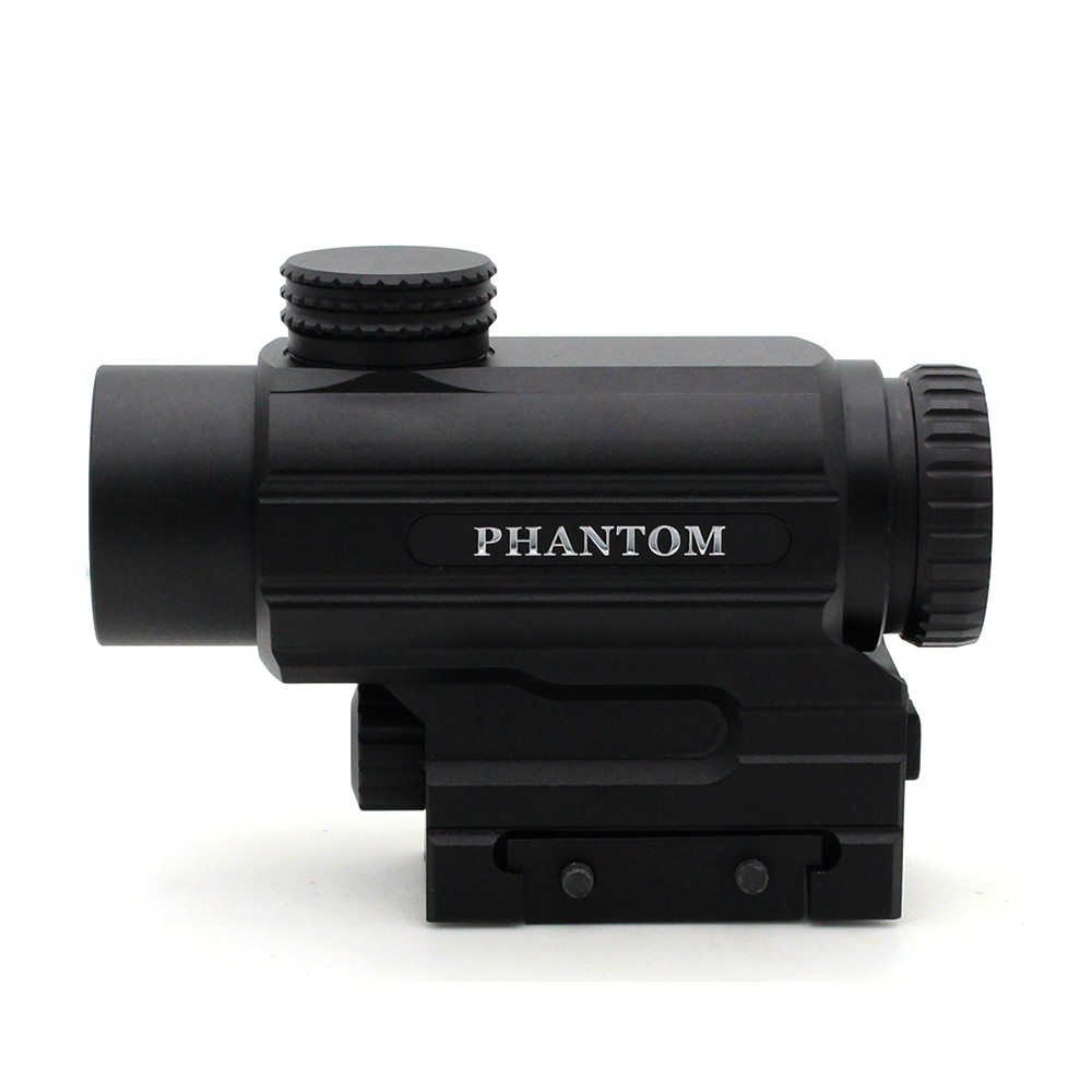 Long Xiang Optics-Shooting Optics, Target Scopes For Sale Price List | Long Xiang Optics-1