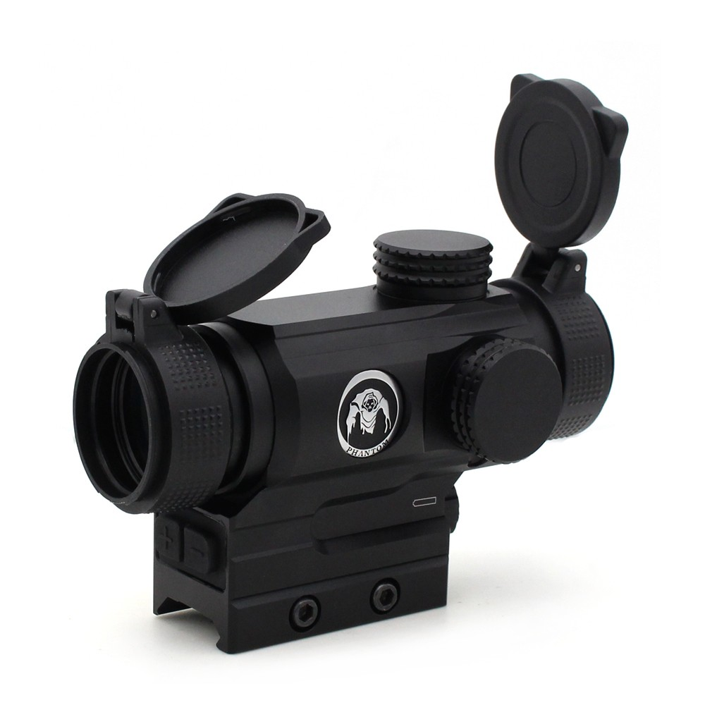 Long Xiang Optics-Shooting Optics, Target Scopes For Sale Price List | Long Xiang Optics-2