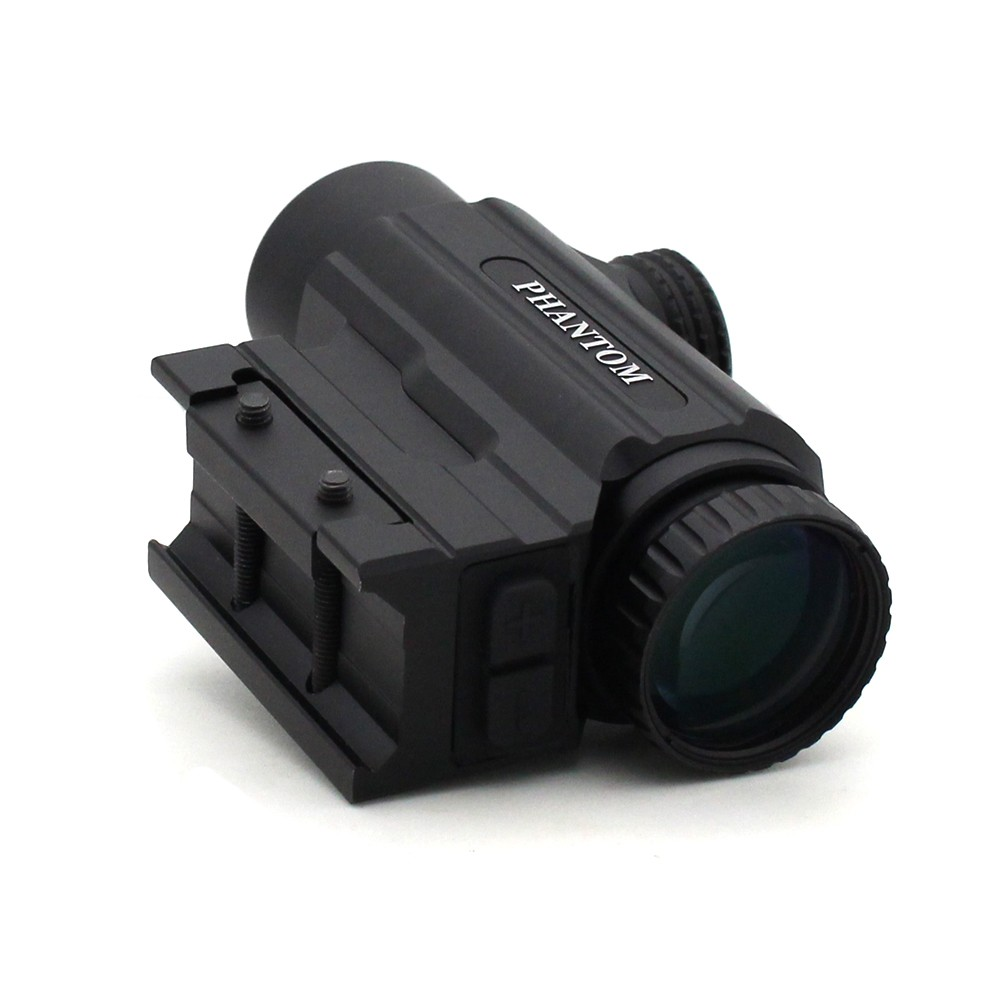 Long Xiang Optics-Shooting Optics, Target Scopes For Sale Price List | Long Xiang Optics-3