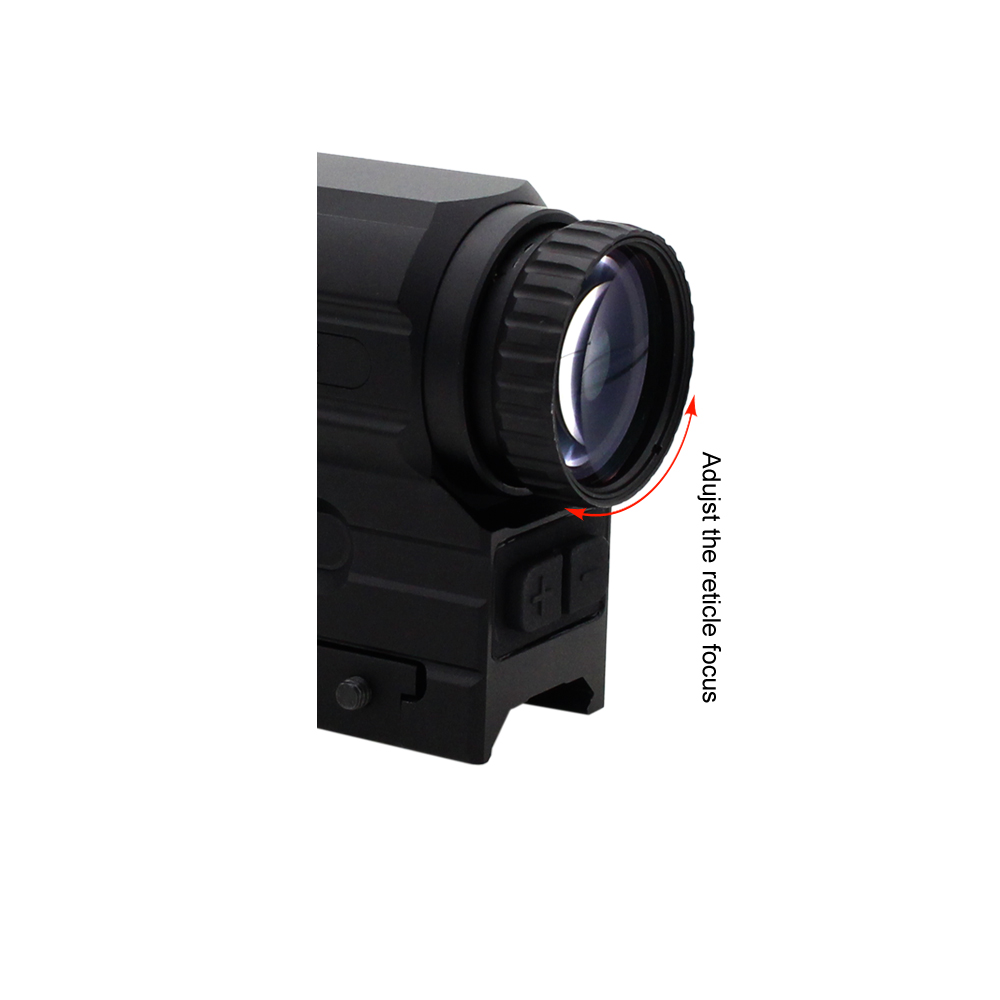 Long Xiang Optics-Shooting Optics, Target Scopes For Sale Price List | Long Xiang Optics-4