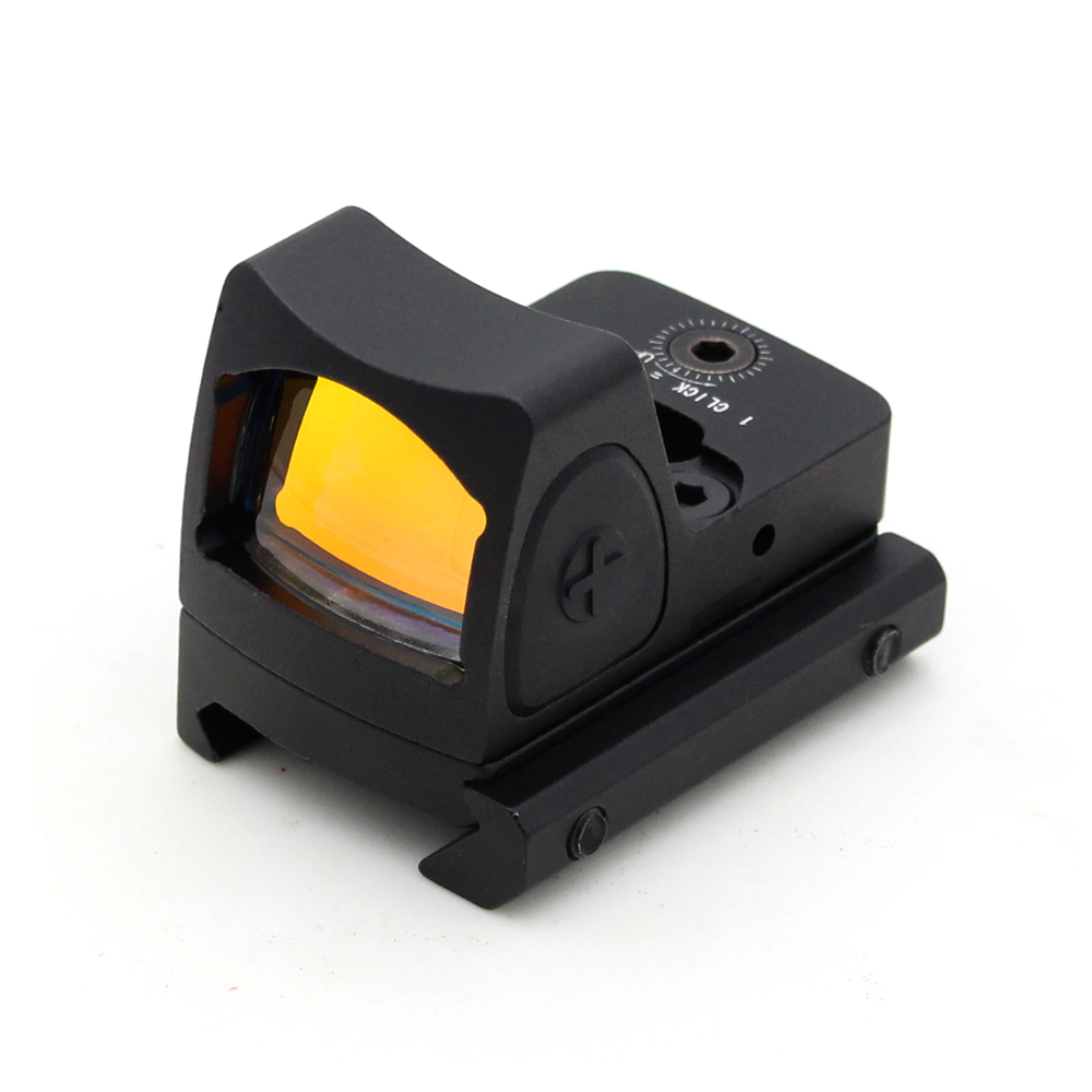 Long Xiang Optics-Oem Odm Red Green Dot Sight Price List | Long Xiang Optics-2