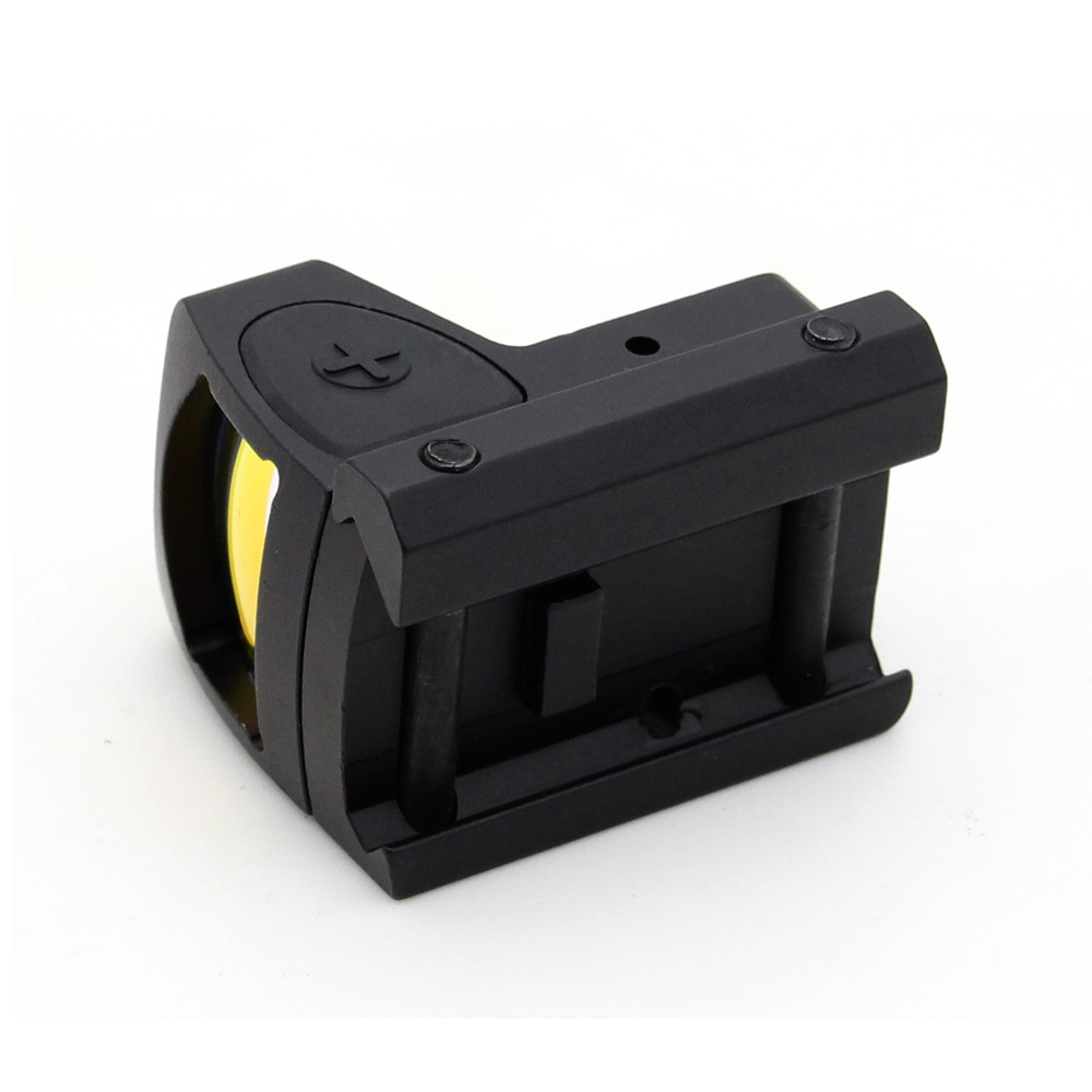 Long Xiang Optics-Oem Odm Red Green Dot Sight Price List | Long Xiang Optics-4