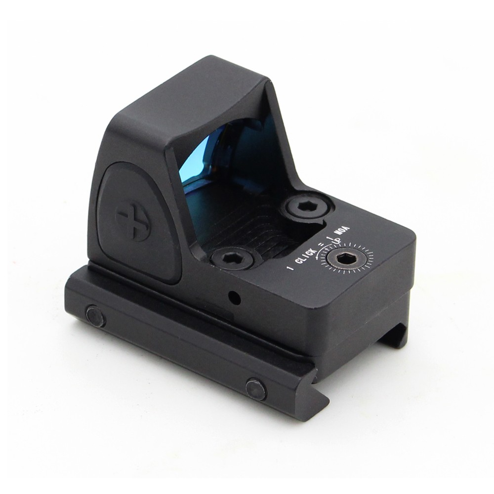 Long Xiang Optics-Oem Odm Red Green Dot Sight Price List | Long Xiang Optics-5
