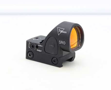 SRO red dot sight, high quality red dot sight for airsoft