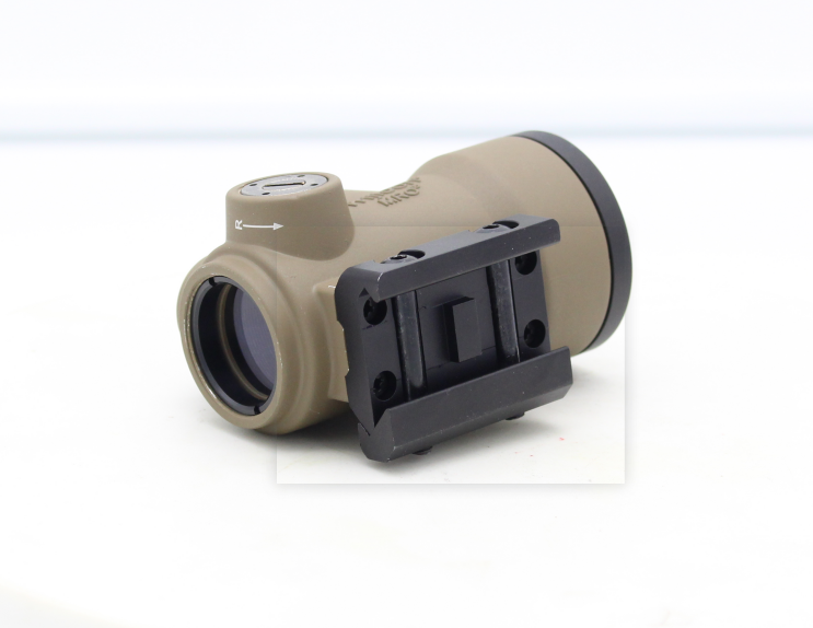 product-MRO red dot sight, nice red dot scope for airgun-Long Xiang Optics-img