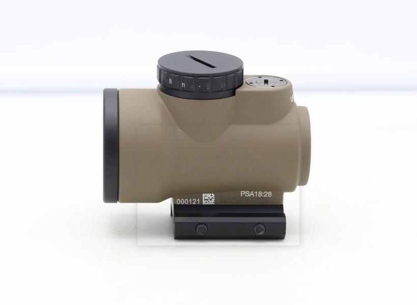 product-Long Xiang Optics-img