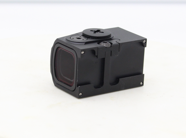 P1 red dot sight, aimpoint red dot sight with high quality