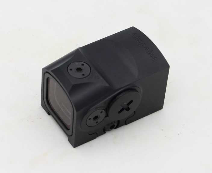 product-P1 red dot sight, aimpoint red dot sight with high quality-Long Xiang Optics-img
