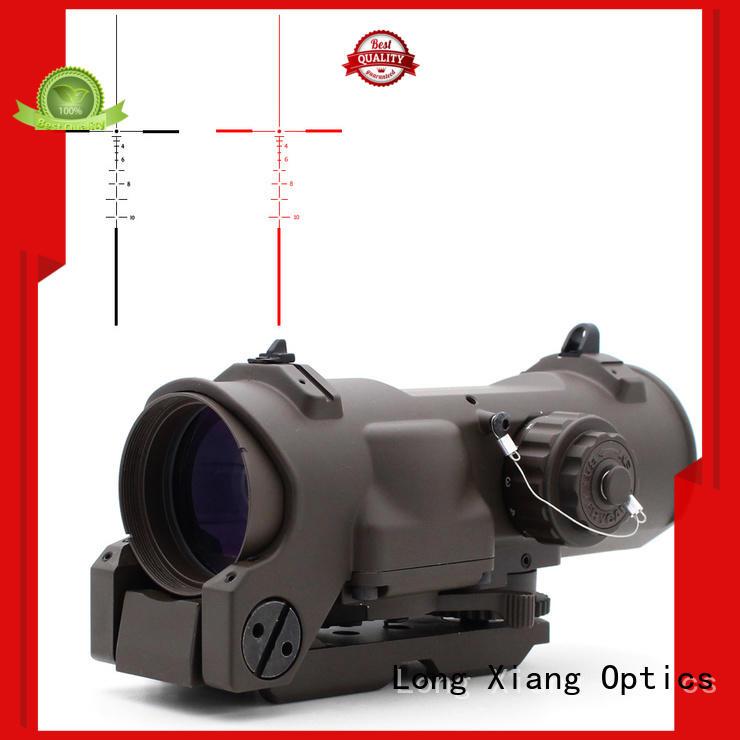 quality vortex ar scope advanced wholesale for ar