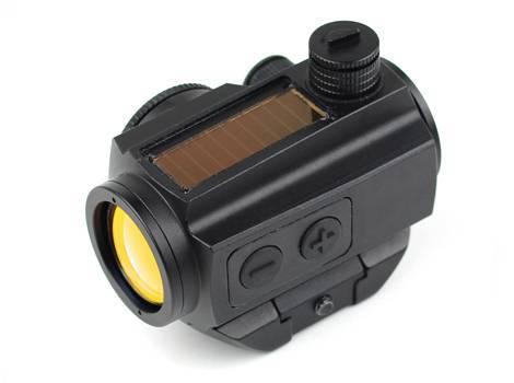 Solar Family Product SHD-002
