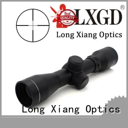 Long Xiang Optics fully multi coated hunting accessories factory for hunting