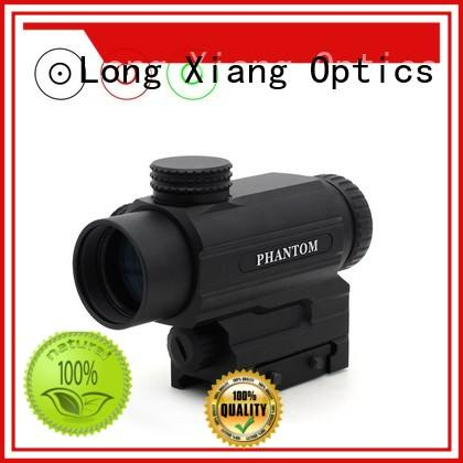 quality vortex prism scope advanced wholesale for ar