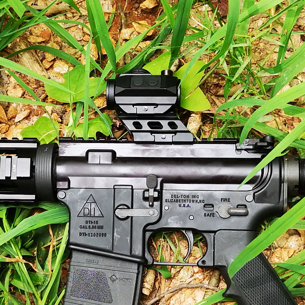 Long Xiang Optics-Find Small Red Dot Sight Red Dot Optics From Long Xiang Optics