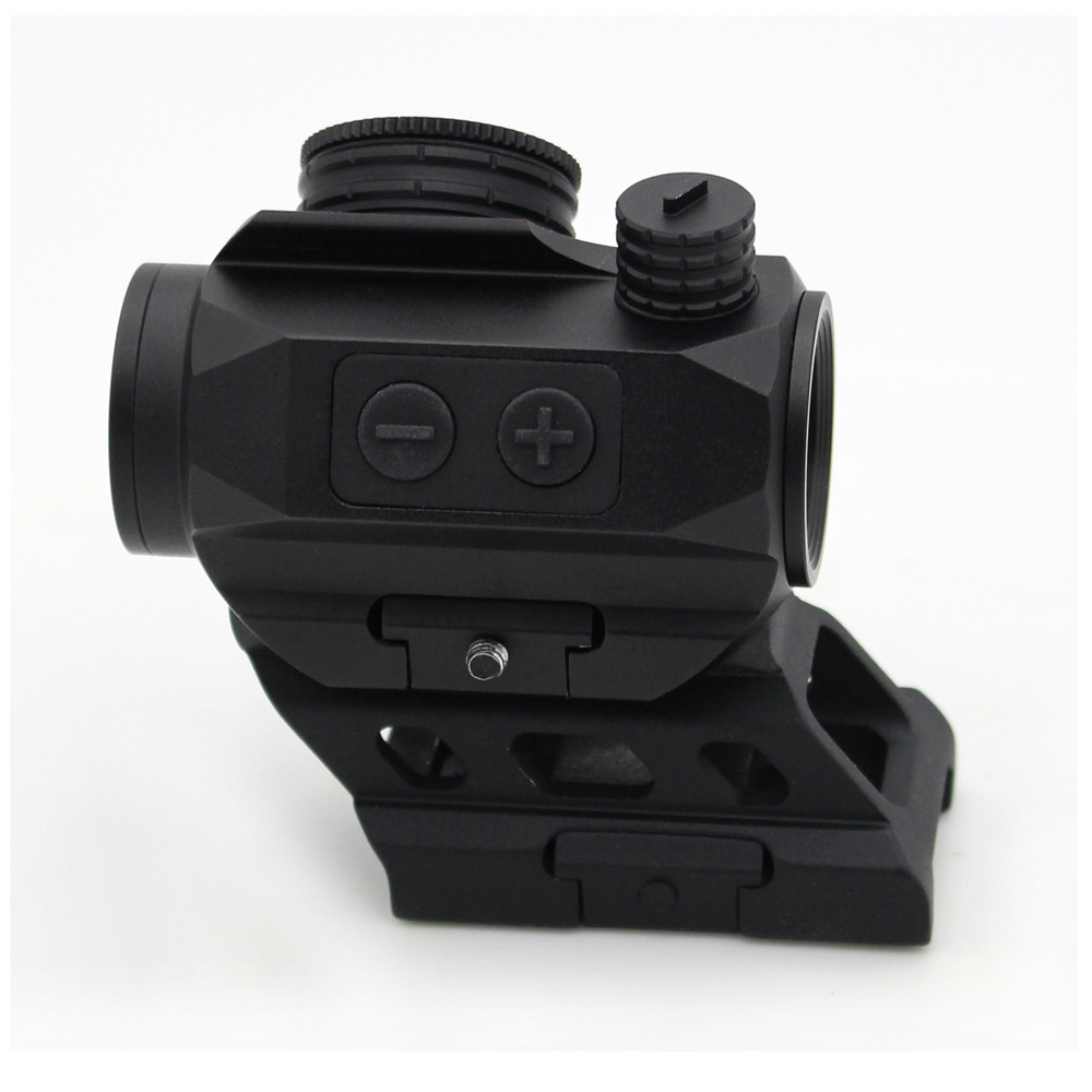 Long Xiang Optics-Find Small Red Dot Sight Red Dot Optics From Long Xiang Optics-2