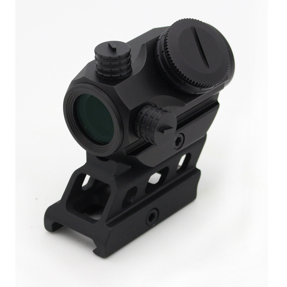 Long Xiang Optics-Find Small Red Dot Sight Red Dot Optics From Long Xiang Optics-4