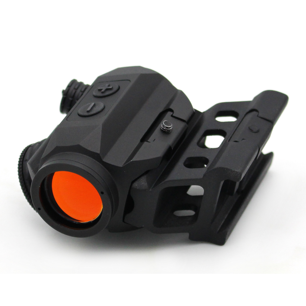 Long Xiang Optics-Find Small Red Dot Sight Red Dot Optics From Long Xiang Optics-7