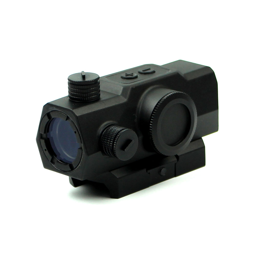 Long Xiang Optics-Manufacturer Electro Dot Sight 3moa For Compact Rifle HD-23-5