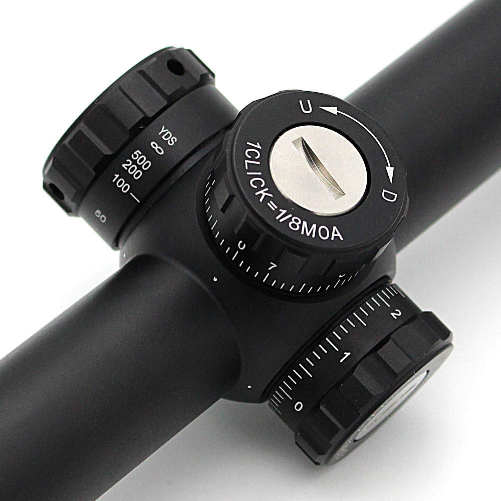 adjustable hunting accessories long range wholesale for long diatance shooting