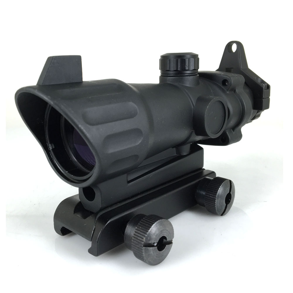 Long Xiang Optics-Professional Burris Ar Optics Best Tactical Scope Manufacture-2
