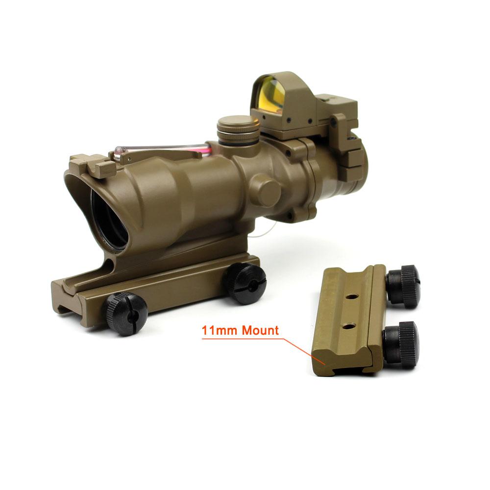 Long Xiang Optics-Professional Nikon Tactical Best Tactical Scope Manufacture-5