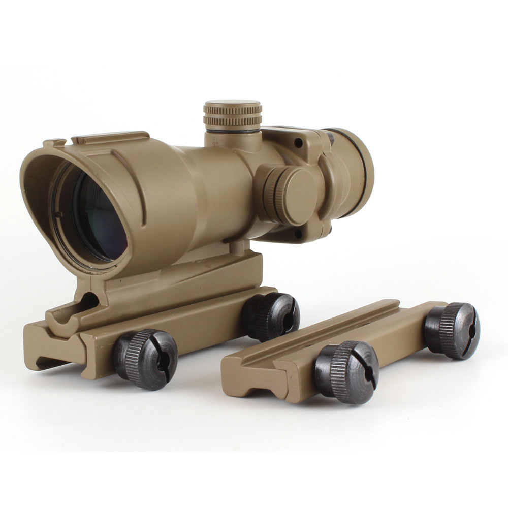 Long Xiang Optics-Find Scopes And Optics Tactical Gear From Long Xiang Optics-1