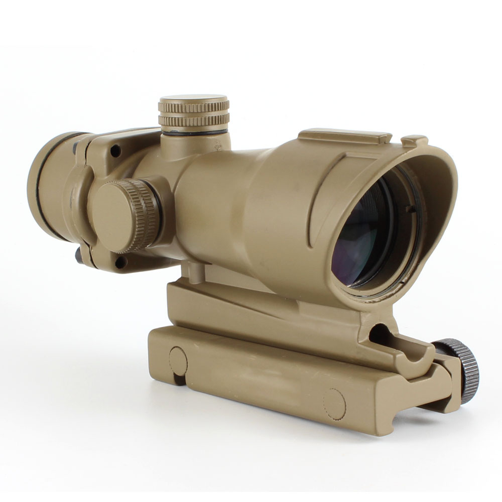 Long Xiang Optics-Find Scopes And Optics Tactical Gear From Long Xiang Optics-2