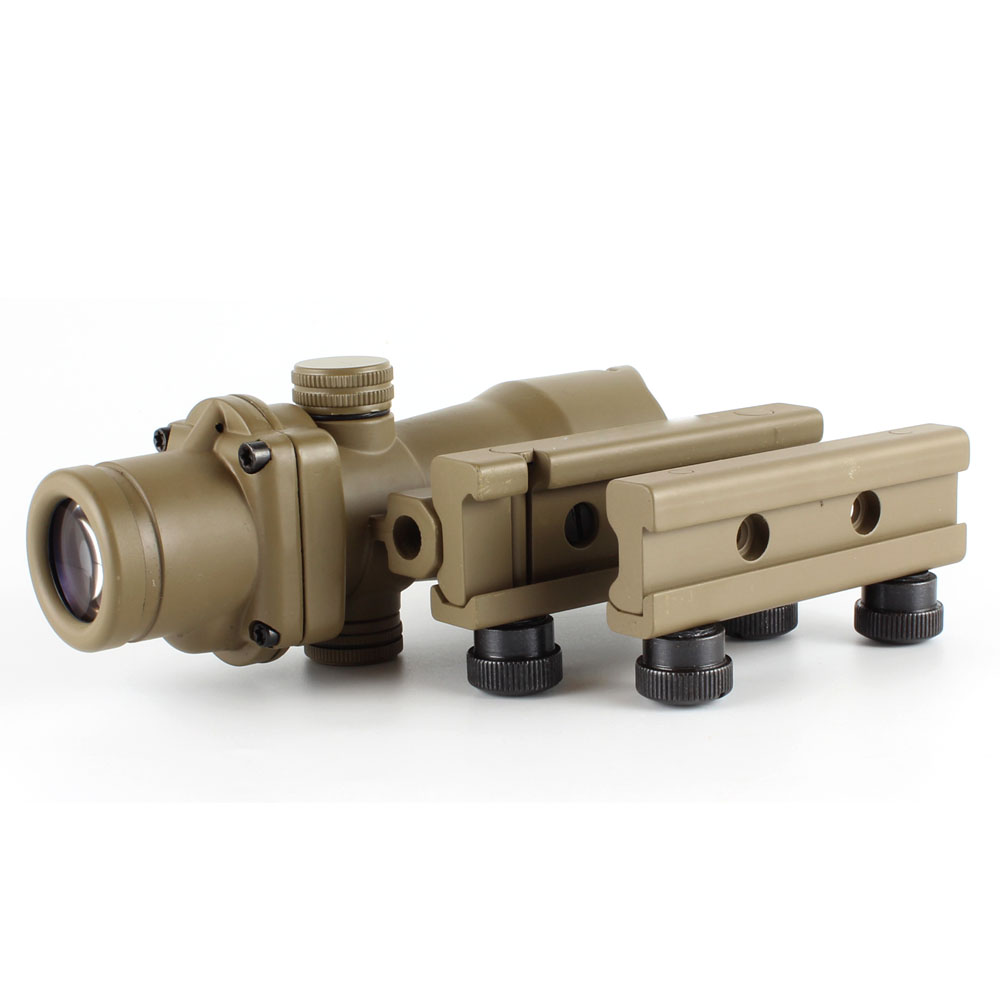 Long Xiang Optics-Find Scopes And Optics Tactical Gear From Long Xiang Optics-3
