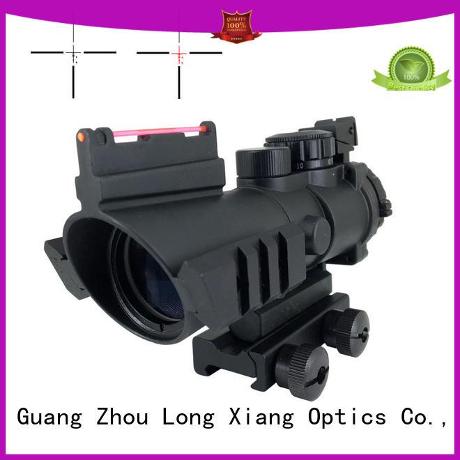 vortex tactical scopes tactical tactical scopes wide company