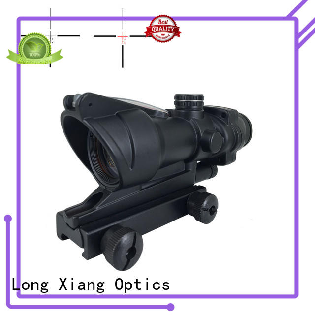Quality Long Xiang Optics Brand accessories tactical scopes