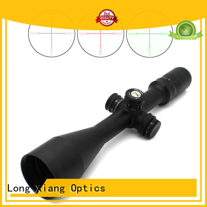 hunting scopes for sale scopes blue Warranty Long Xiang Optics