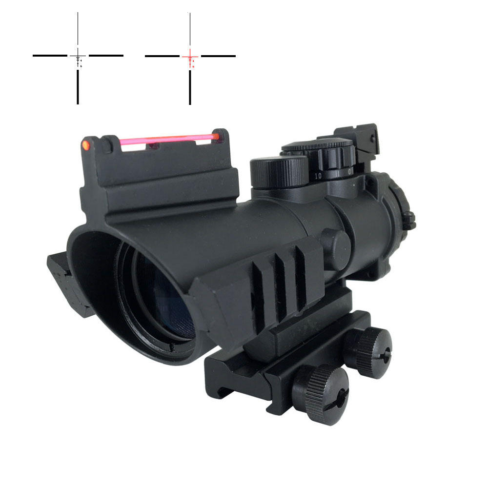 Long Xiang Optics-High-quality Tactical Scopes | Best Tactical Scope 4x32 Optics Sight Air