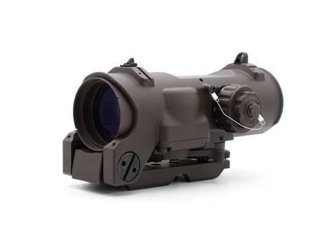 Newest 4x32FB optics scope for hunting