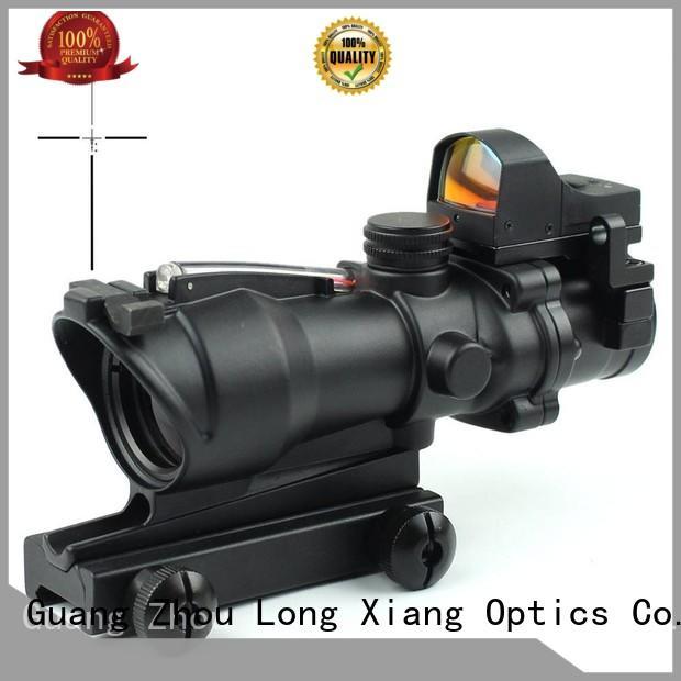 vortex tactical scopes advanced bullet red Warranty Long Xiang Optics