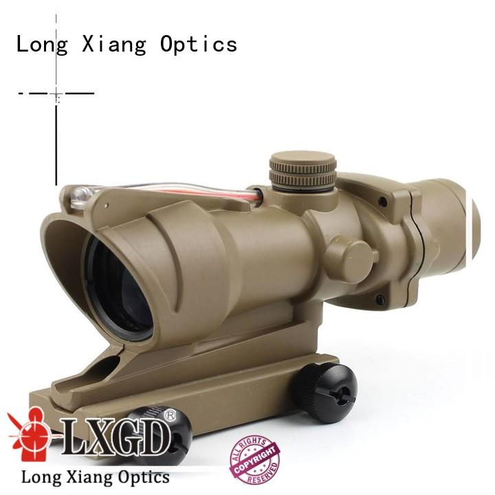 vortex tactical scopes magnification drop advanced Long Xiang Optics Brand company