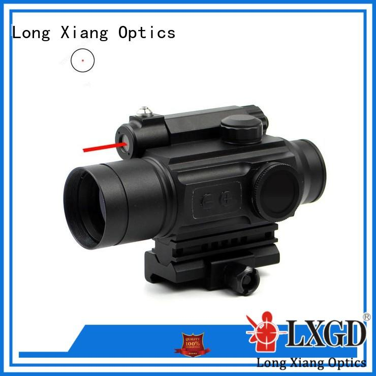 advanced red dot sight mount the newest new design for ar