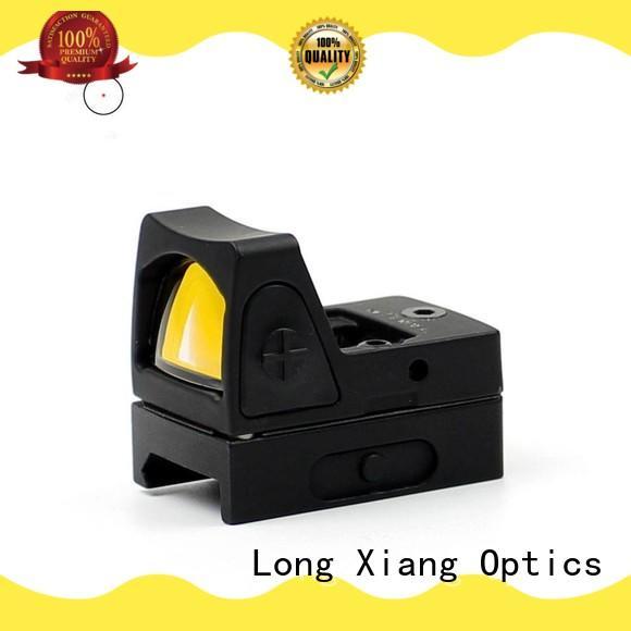 Long Xiang Optics eotech reflex sight scope wholesale for ak47