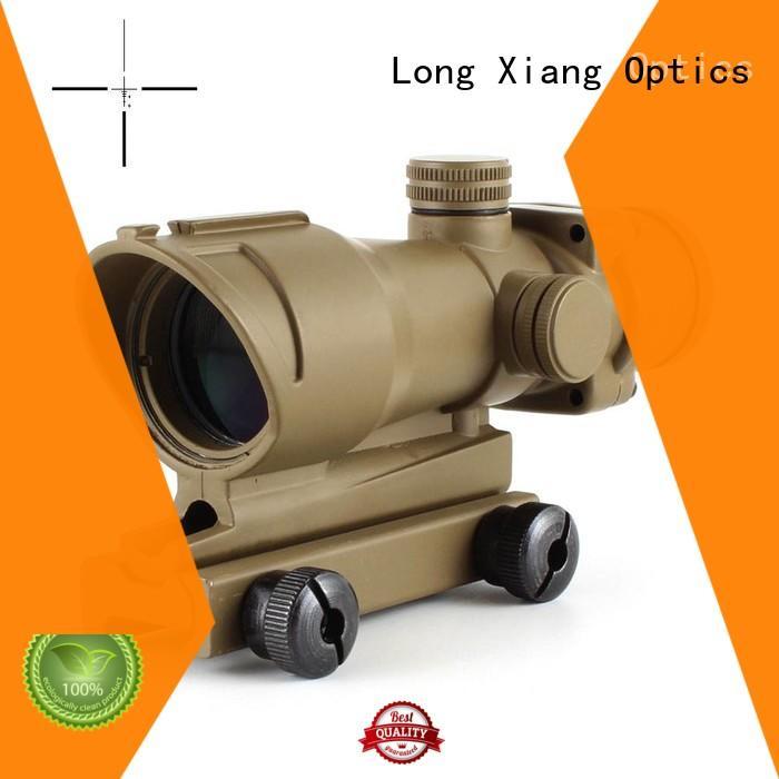 vortex tactical scopes optics magnification tactical scopes wide Long Xiang Optics Brand