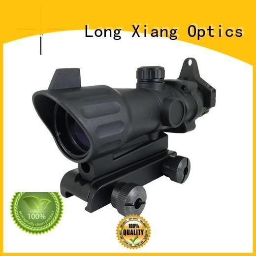 accessories vortex tactical scopes wide Long Xiang Optics company