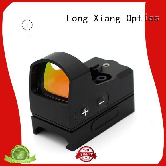 professional 1 moa reflex sight black matt manufacturer for ak47